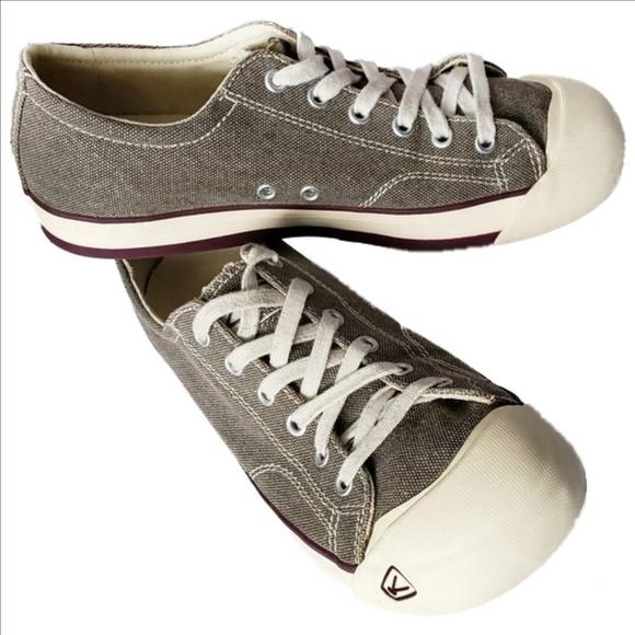 Keen Coronado Casual Brindle Sneakers